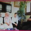 Siyer Çocuk'ta Doç. Dr. Şaban Öz röportajı