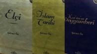 Siyer Kitaplığından üç kitap daha