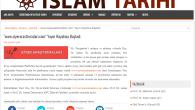 islamtarihi.info'dan sitemize hayırlı olsun
