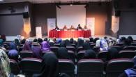 Siyer Araştırmaları Kulübü'nden Siyer Paneli