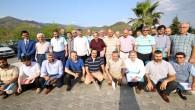3. Siyer Çalıştayı Balıkesir'de gerçekleştirildi