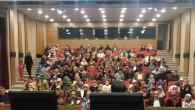 Malatya Belediyesi Siyer Eğitimi Programı