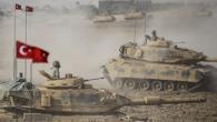 Dualarımız kahraman ordumuz için…