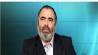 Doç. Dr. Şaban Öz ile 11 Ocak röportajı
