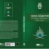 IV. Siyer Çalıştayı kitabı yayımlandı