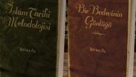 Siyer Kitaplığı iki kitabı daha okuyucusu ile buluşturdu
