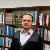 Kadim Kuzey Arap Yazıtları