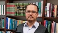 Gadîr-i Hum Olayını Tekrar Okumak