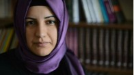 İlim, Kültür ve Nezaket Pınarı Asri Hocam