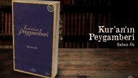 Kur'an'ın Peygamberi ilk yılında ikinci baskısıyla raflarda