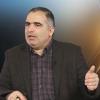 Doç. Dr. Şaban Öz'ün Hz. Peygamber'in Siyasi Kişiliği ve Örnekliği dersi sitemize eklendi