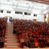 Olgu ile Algı Arasında Tarih Paneli bu kez İzmir'deydi