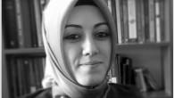 Sümerlerden İslam'a Nevruz