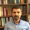 Bilâl el-Habeşî'yi Sembol Bir Şahsiyet Olarak Okumak