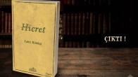 Hicret, Endülüs Siyer Kitaplığından çıktı