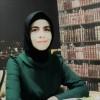 Emine Peköz