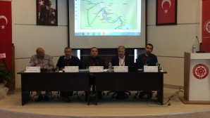 Prof. Dr. Şaban Öz-Mevzu Haber/Hadis Literatüründe Hz. Ebu Bekr