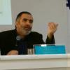 Prof. Dr. Şaban Öz'ün İlk Dönem İslam Siyasi Tarihinde Nebevi Ahlak Modelliği tebliğinin video kaydı video galeri ve Youtube kanalımıza eklenmiştir