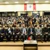 İslâmî İlimlerde Siyer Paneli'yle, Siyer Araştırmaları Öğrenci Topluluğunun açılışını gerçekleştirdik