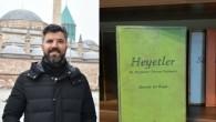 Dr. Mehmet Ali Kapar ile yaptığımız Heyetler kitabı ropörtajı sitemizde