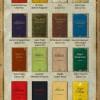 Siyer Kitaplığı 2. yılının sonunda 20 kitabını okurlarıyla buluşturmanın gururunu yaşıyor
