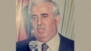 Prof. Dr. Şevki Saka Hocamız vefat etti