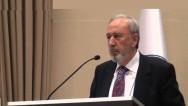 Prof. Dr. Ahmet Önkal Hocamız vefat etti