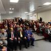 İslami İlimlerin Bugünü: Sorunlar ve Çözüm Önerileri Sempozyumu, SAMER işbirliğiyle düzenlendi