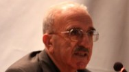 Prof. Dr. Asri Çubukçu vefat etti