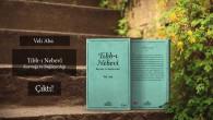 Tıbb-ı Nebevi, Siyer Kitaplığı arasında yerini aldı