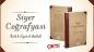 Siyer Kitaplığından yeni çalışma: Siyer Coğrafyası