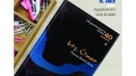 Kilis İlahiyat'ta 40 Sahabi okumaları