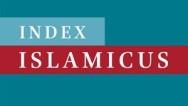 Akademik Siyer Dergisi, Index Islamicus tarafından taranmaya başladı