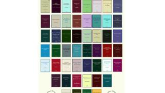 SAMER Yayınları ilk yılında 50 kitap yayımladı