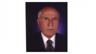 Prof. Dr. Bahattin Kök vefat etti