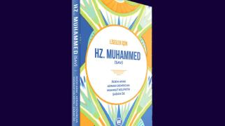 Liseler İçin Hz. Muhammed (sav) çıktı